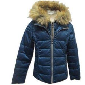 be6c47bac482 Kids  Coats On Sale on Poshmark